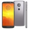 Motorola E5