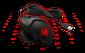 HP OMEN Reactor Mouse