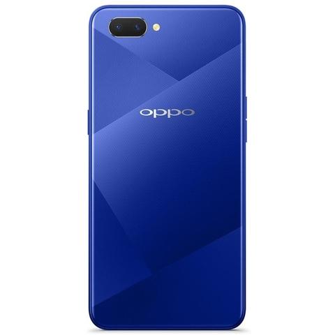 Oppo AX5