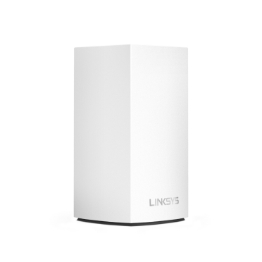 Linksys Velop AC3900 Dual-Band Mesh Wi-Fi System