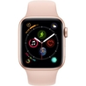 Apple Apple Watch Series 4
