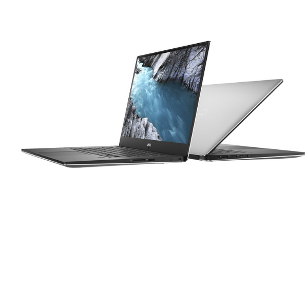 Microsoft Office 365/Dell XPS 15 2-in-1