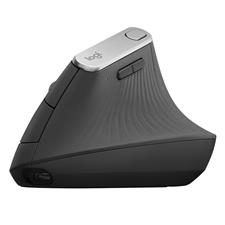 Logitech MX Vertical Ergonomic Mouse