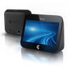 HTC Global Services 5G Hub