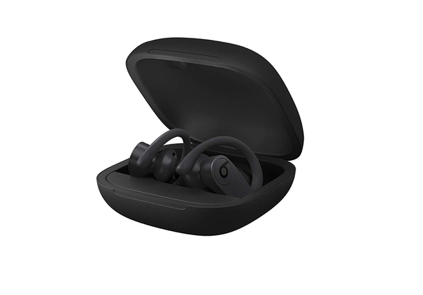 Beats by Dr. Dre PowerBeats Pro
