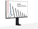 Samsung Space Monitor (27-inch)
