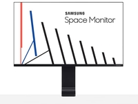 Monitors - Reviews, News, and Videos - PC World Australia