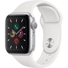Apple Apple Watch Series 5