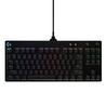 Logitech Pro X Gaming Keyboard