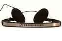 Sennheiser PX 100