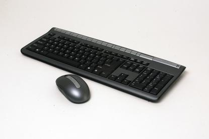 Creative Labs Desktop 9000