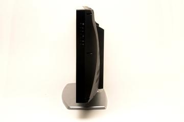 Sagem HD-L27