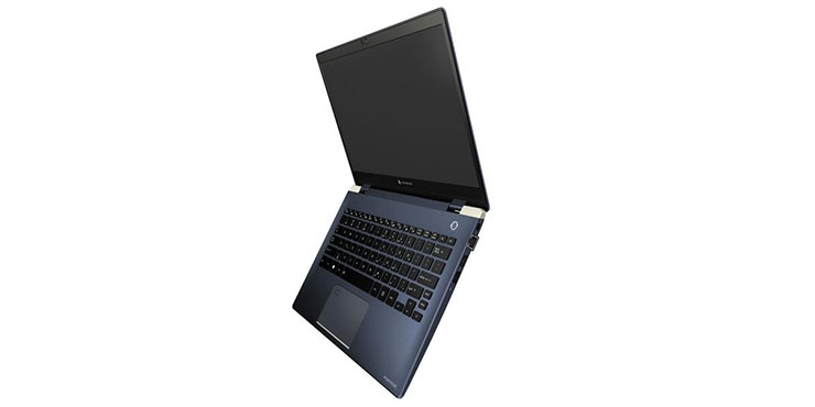 Dynabook Portégé X30L-G