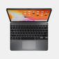 Brydge Pro+ iPad Keyboard