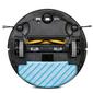 Ecovacs Deebot T8 AIVI