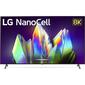 LG NANO99 8K NanoCell TV