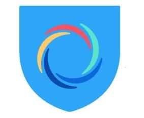 Hotspot Shield Hotspot Shield Premium