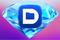 Default Folder X review: Indispensable utility provides Mac's missing folder navigation tools