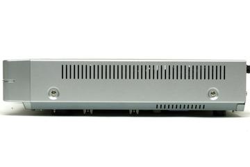 Sharp HT-M700H