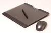 Wacom Graphire Bluetooth CTE-630BT