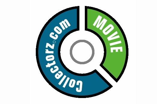 Collectorz.com Movie Collector 4.8