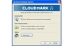 Cloudmark 9 Desktop