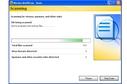 Symantec Norton Antivirus 2006