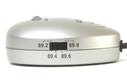 Crest Electronics FM Transmitter (MFM10)