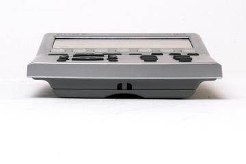 Sony RM-AV3000T