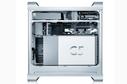 Apple Power Mac G5 Quad (2.5GHz)