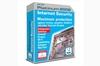 Panda Platinum 2006 Internet Security Suite
