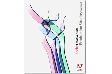 Adobe Systems Production Studio 1.0