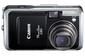 Canon PowerShot S80