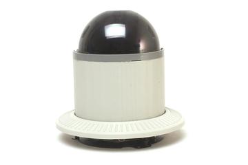 NetComm Network Dome Camera