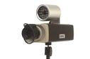 NetComm NS4140 Network IP camera with IR