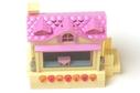 Mattel Pixel Chix