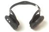 Motorola HT820 Bluetooth Headphones