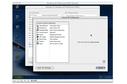 Microsoft Virtual PC 7