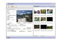 Roxio Easy Media Creator 8.0
