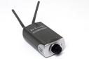 D-Link Australia DCS 3220G Wireless Internet Camera