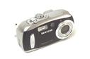 Samsung Digimax V700