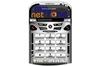 MyNetFone Soft Fone