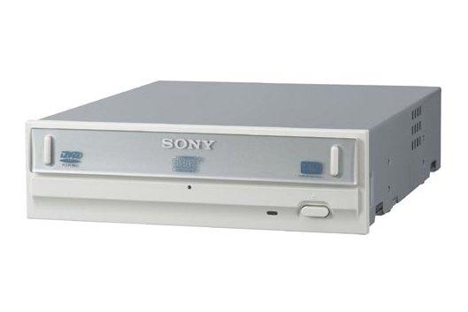Sony DRU-810A