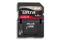 Sandisk Ultra II SD Plus 1GB