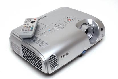 Epson EMP-S3