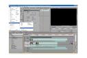 Adobe Systems Premiere Pro 2