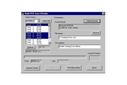 Farstone Technology VirtualDrive Network 3.1