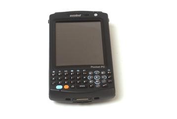 Symbol Technologies MC50