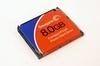 Seagate 8GB Compact Flash Card