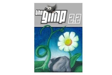 Gimp 2.2.10
